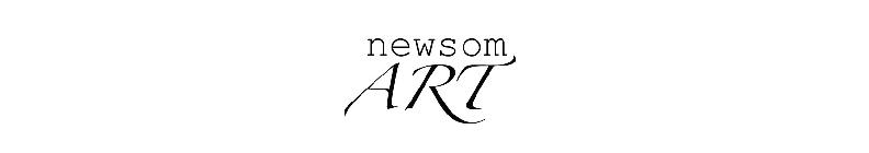 Newsom Art